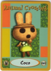 Animal Crossing-e 2-082 (Coco).jpg