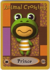 Animal Crossing-e 4-233 (Prince).jpg