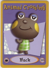 Animal Crossing-e 3-153 (Huck).jpg