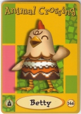 Animal Crossing-e 3-146 (Betty).jpg