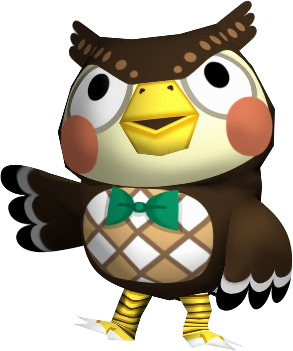 Blathers WW.png