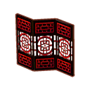 Exotic Screen (Black and Red) PC Icon.png