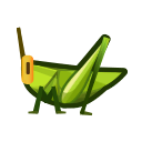 Long Locust NH Icon.png