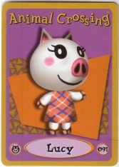 Animal Crossing-e 2-091 (Lucy).jpg