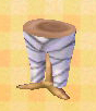 Mummy Pants.jpg