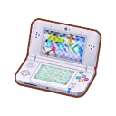 New Nintendo 3DS PC Icon.png
