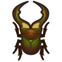 Cyclommatus Stag NH Icon.png