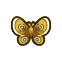 Moth NH Icon.png