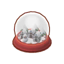 Snow Globe PC Icon.png