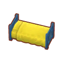 Blue Bed PC Icon.png