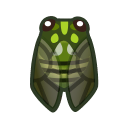 Robust Cicada NH Icon.png