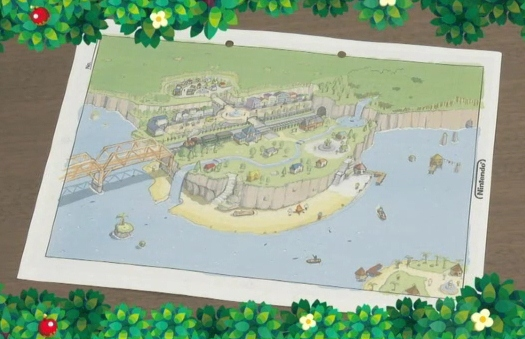 [Image: Animal_Crossing_3DS_Town_Map.jpg]
