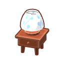 Alpine Lamp PC Icon.png