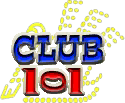 Club LOL NL Sign.png