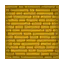 Yellow Flooring HHD Icon.png