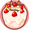 Birthday CF Icon.png