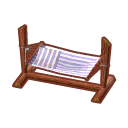 Hammock PC Icon.png