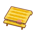 Picnic Table PC Icon.png