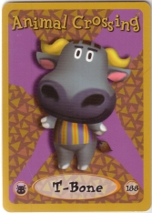 Animal Crossing-e 3-188 (T-Bone).jpg