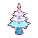 Crystal Tree PC Icon.png