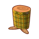 Long Autumnal Skirt PC Icon.png