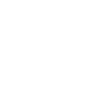 OctopusSpeciesIconSilhouette.png