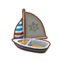Summertime Sailboat PC Icon.png