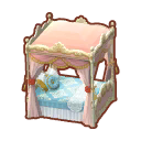 Grandiose Canopy Bed PC Icon.png