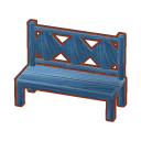 Blue Bench PC Icon.png