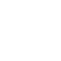 OstrichSpeciesIconSilhouette.png