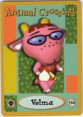 Animal Crossing-e 3-156 (Velma).jpg