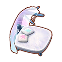 Crystal Bed PC Icon.png