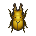 Golden Stag NH Icon.png