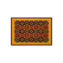 Gorgeous Floor PC Icon.png