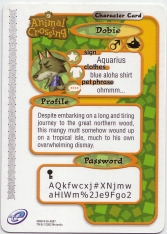 Animal Crossing-e 2-087 (Dobie - Back).jpg