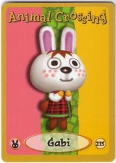 Animal Crossing-e 4-215 (Gabi).jpg