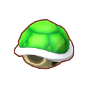 Green Shell PC Icon.png