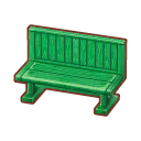 Green Bench PC Icon.png