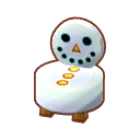 Snowman Chair PC Icon.png