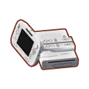 Wii U Console PC Icon.png