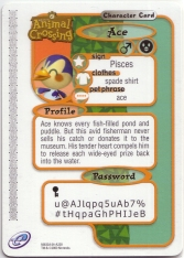 Animal Crossing-e 4-230 (Ace - Back).jpg