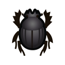 Dung Beetle NH Icon.png