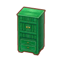 Green Wardrobe PC Icon.png
