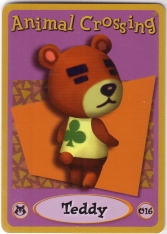 Animal Crossing-e 1-016 (Teddy).jpg