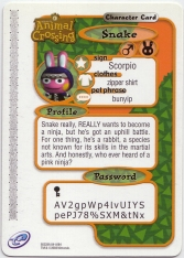 Animal Crossing-e 3-184 (Snake - Back).jpg