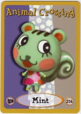 Animal Crossing-e 4-214 (Mint).jpg