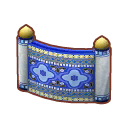 Tile Screen PC Icon.png