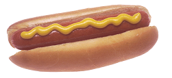 Hotdogwithmustard.PNG