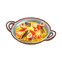 Paella PC Icon.png