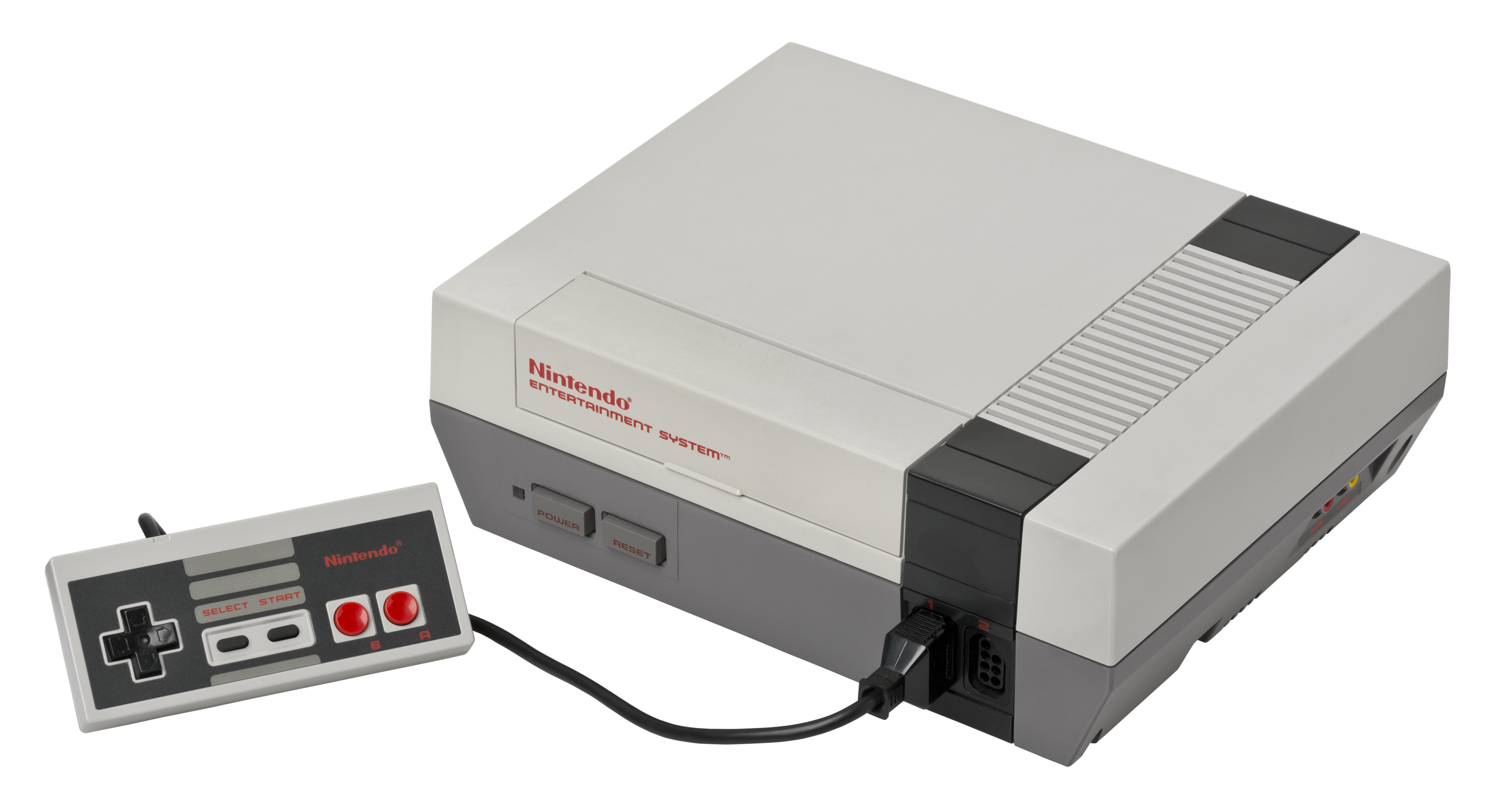 Nintendo Entertainment System.png